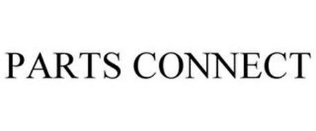 PARTS CONNECT