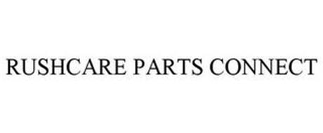 RUSHCARE PARTS CONNECT
