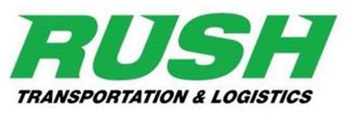 RUSH TRANSPORTATION & LOGISTICS