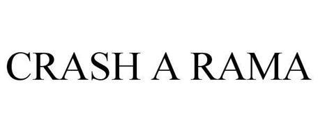CRASH A RAMA