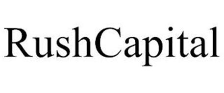 RUSHCAPITAL