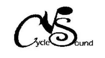 CYCLESOUND