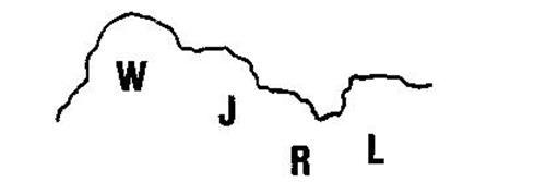 W J R L
