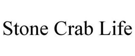 STONE CRAB LIFE