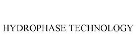 HYDROPHASE TECHNOLOGY