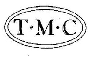 T-M-C