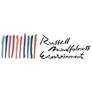 RUSSELL MINDFULNESS ENTERTAINMENT