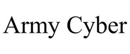 ARMY CYBER