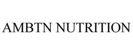 AMBTN NUTRITION