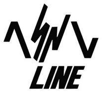 ASNL LINE