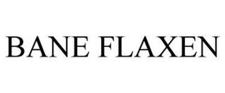BANE FLAXEN