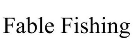 FABLE FISHING