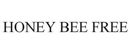 HONEY BEE FREE