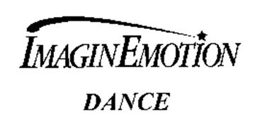 IMAGINEMOTION DANCE