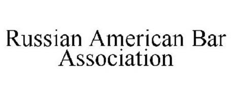 RUSSIAN AMERICAN BAR ASSOCIATION