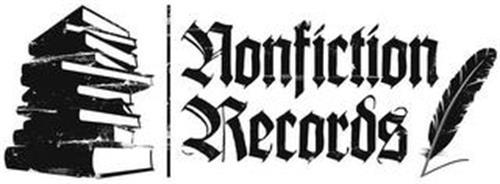NONFICTION RECORDS