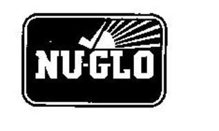 NU-GLO
