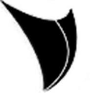 RustedHalo, LLC
