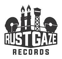 RUSTGAZE RECORDS