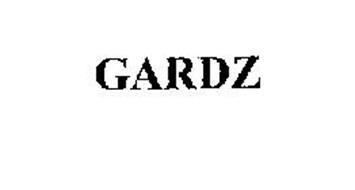 GARDZ