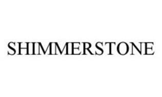 SHIMMERSTONE