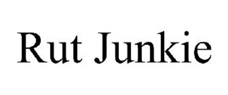 RUT JUNKIE