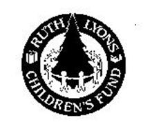 RUTH LYONS CHILDREN'S FUND