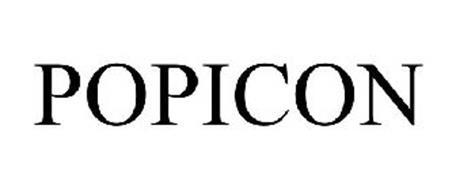 POPICON