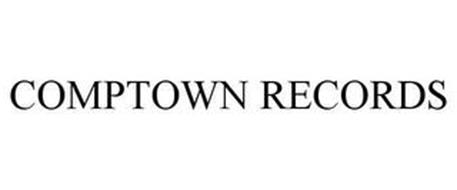 COMPTOWN RECORDS