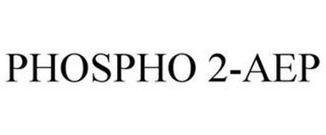 PHOSPHO 2-AEP