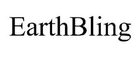 EARTHBLING