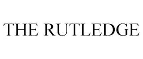 THE RUTLEDGE