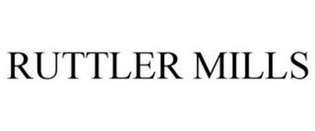 RUTTLER MILLS