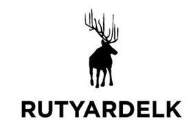 RUTYARDELK