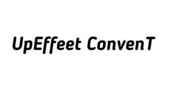 UPEFFEET CONVENT
