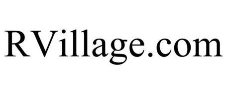 RVILLAGE.COM