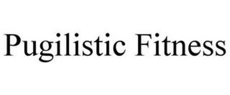 PUGILISTIC FITNESS