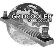 GRIDCOOLER KEEL COOLER