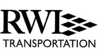 RWI TRANSPORTATION