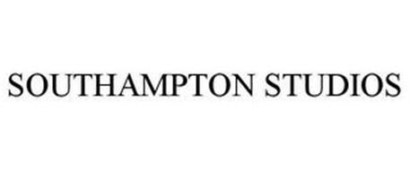 SOUTHAMPTON STUDIOS