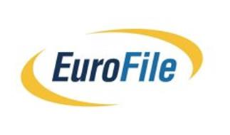 EUROFILE