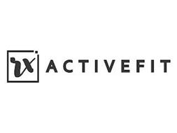 RX ACTIVEFIT