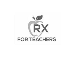 RX FOR TEACHERS