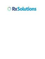 RX SOLUTIONS