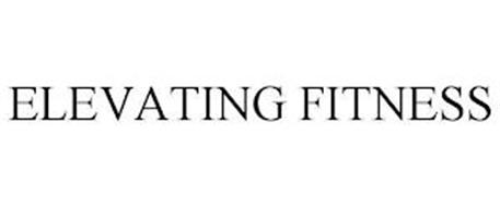 ELEVATING FITNESS