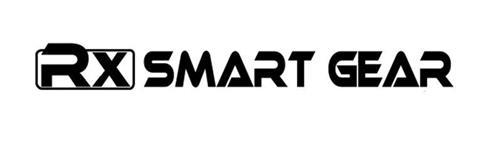 RX SMART GEAR