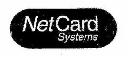 NETCARD SYSTEMS
