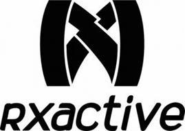 RXACTIVE