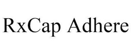 RXCAP ADHERE