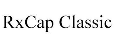 RXCAP CLASSIC